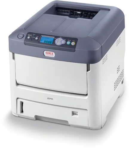 Printer sales West Sussex New or Refurbished A4, A3 or wide format Outright purchase, or lease rental